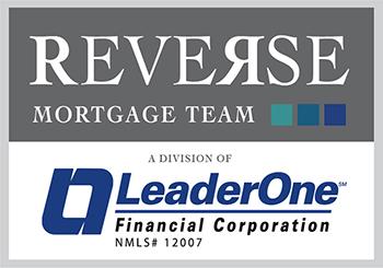 no monthly mortgage logo tim oddo