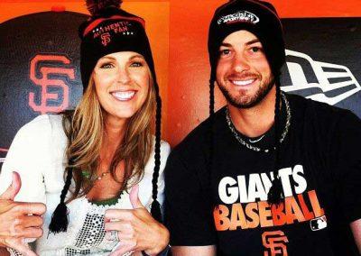 baseball-reporting-Amy-Gutierrez