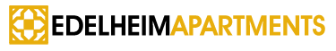 Albright Foundation