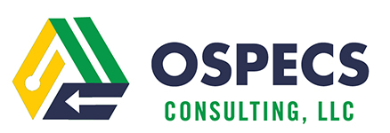 Ospecs Consulting