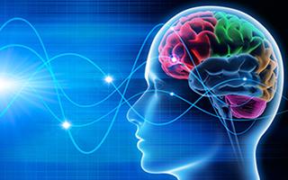 Brain Core Neurofeedback