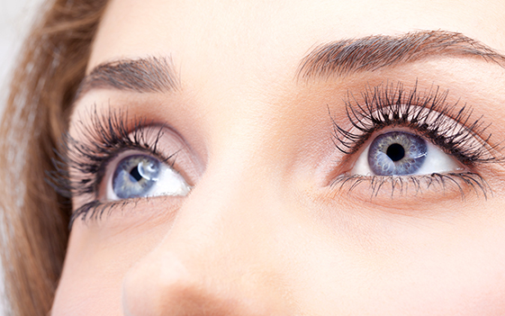 Eye Beauty System