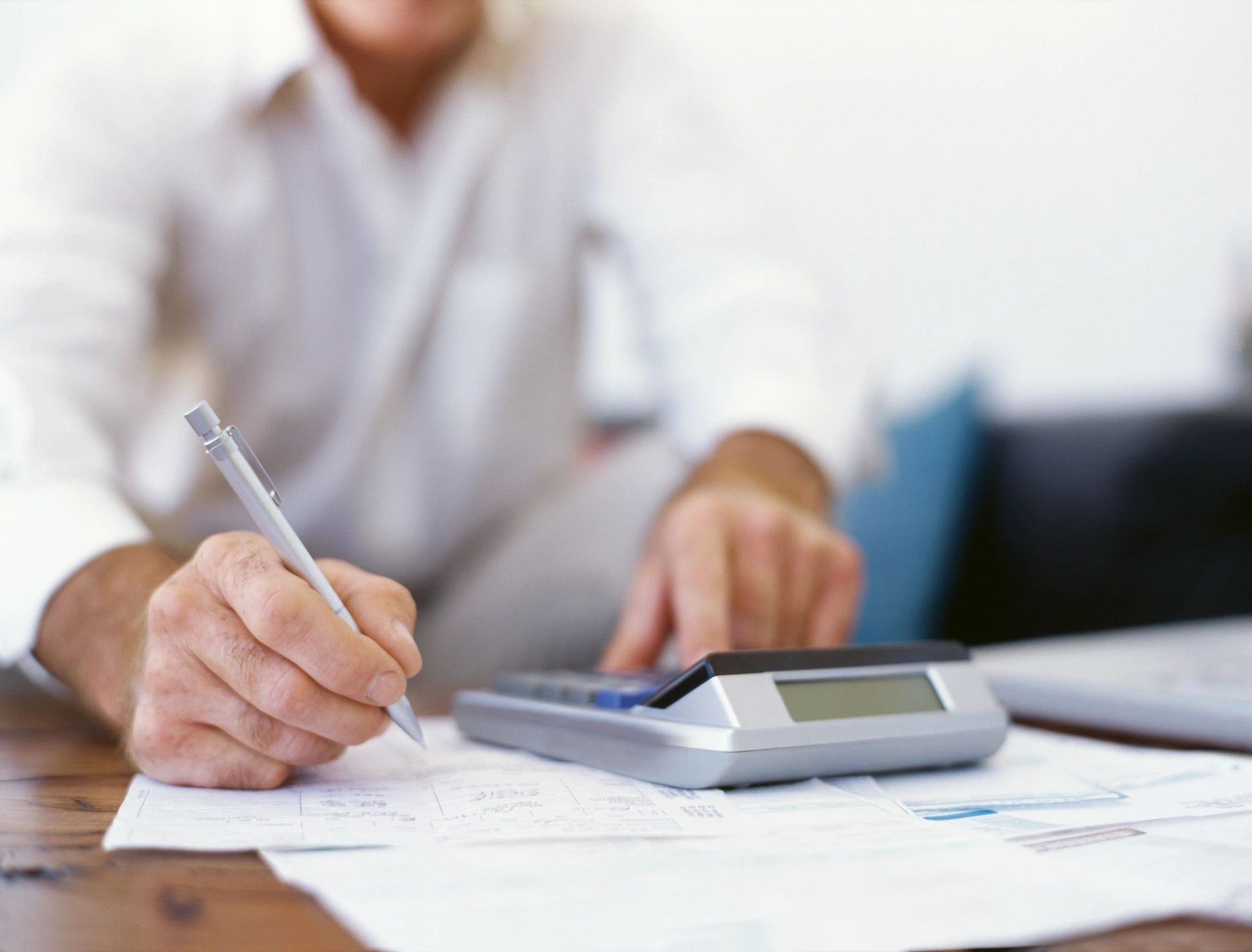 VITA Tax Prep Program