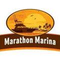 m_marina-square