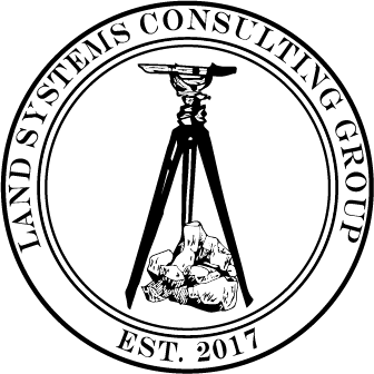 Land Systems Consulting Group & Edwards Surveying