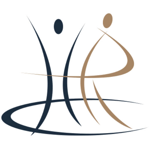 Kelowna Human Resources icon