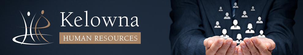 Kelowna Human Resources