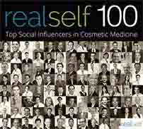 award-RealSelf-100-2015-Dr-Maan-Kattash-plastic-surgeon