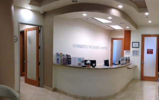 Dr-Kattash-Rancho-Cucamonga-Plastic-Surgery-Office-Reception