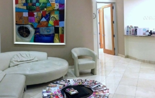 Dr-Kattash-Rancho-Cucamonga-Plastic-Surgery-Office-Waiting-Room