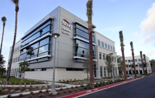 Irvine Plastic Surgeon, Dr. Maan Kattash has an office located at 16305 Sand Canyon Avenue Suite 220, Irvine, CA 92618.