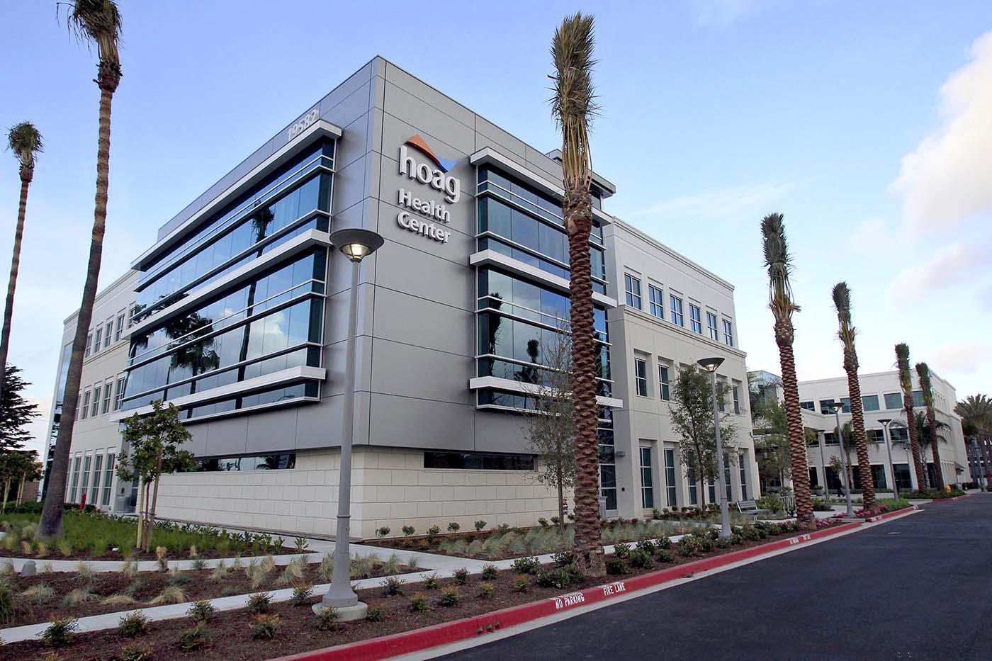 Irvine Plastic Surgeon, Dr. Maan Kattash has an office located at 16305 Sand Canyon Avenue Suite 220, Irvine, CA 92618.