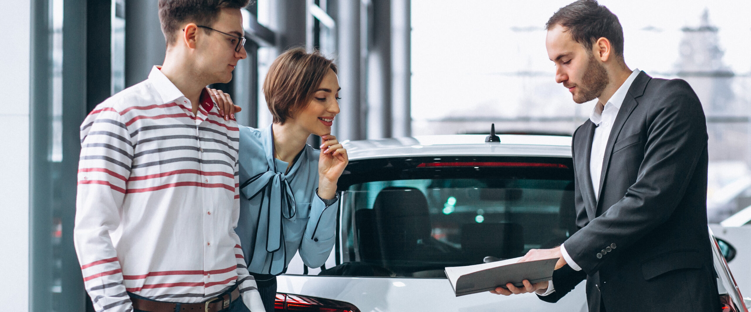 venta de carros en Colombia
