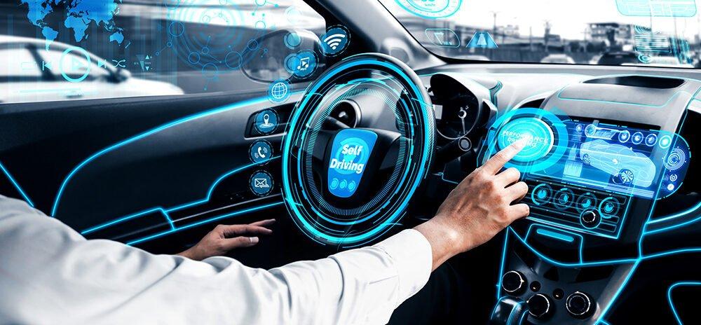 La oferta y demanda de vehículos por internet aumentó a pesar de la cuarentena
