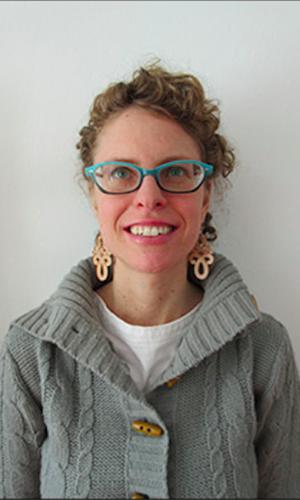 Liz Bevilacqua