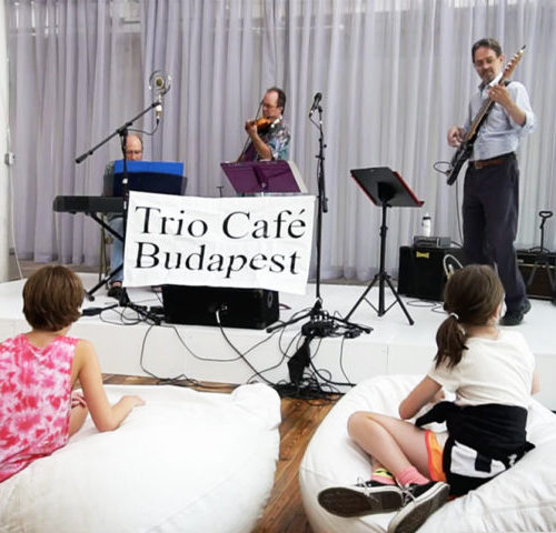 Trio Cafe Budapest02