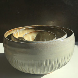 RIESM ceramics