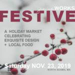 FESTIVE Holiday Market