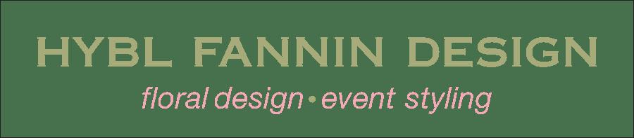 Hybl Fannin Design