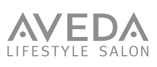 Aveda - Lifestyle Salon