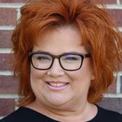 Christina Dohmeier