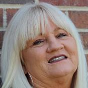 Donna Stamper