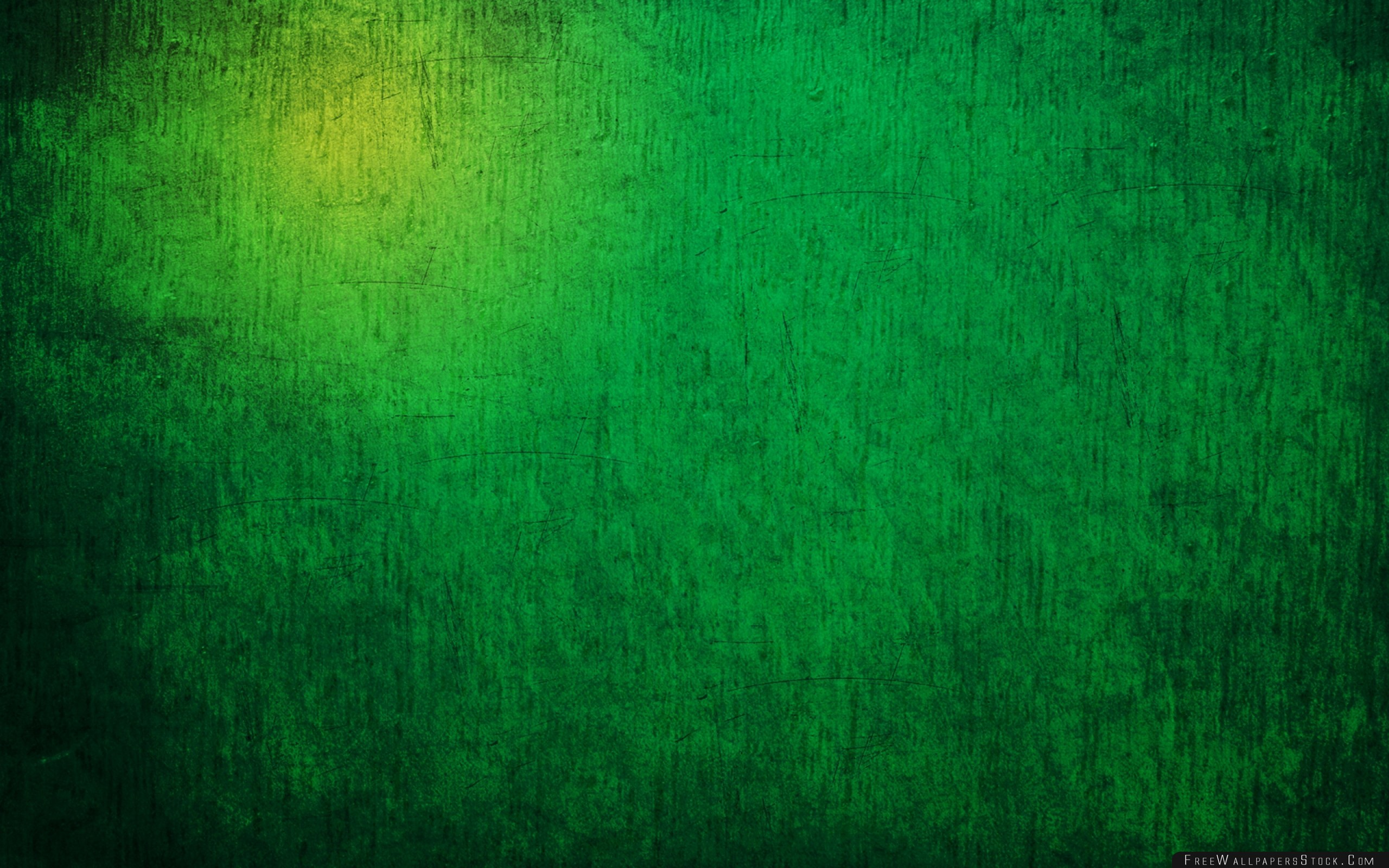 Download Free Wallpaper Background Color Brightness Colors Shades