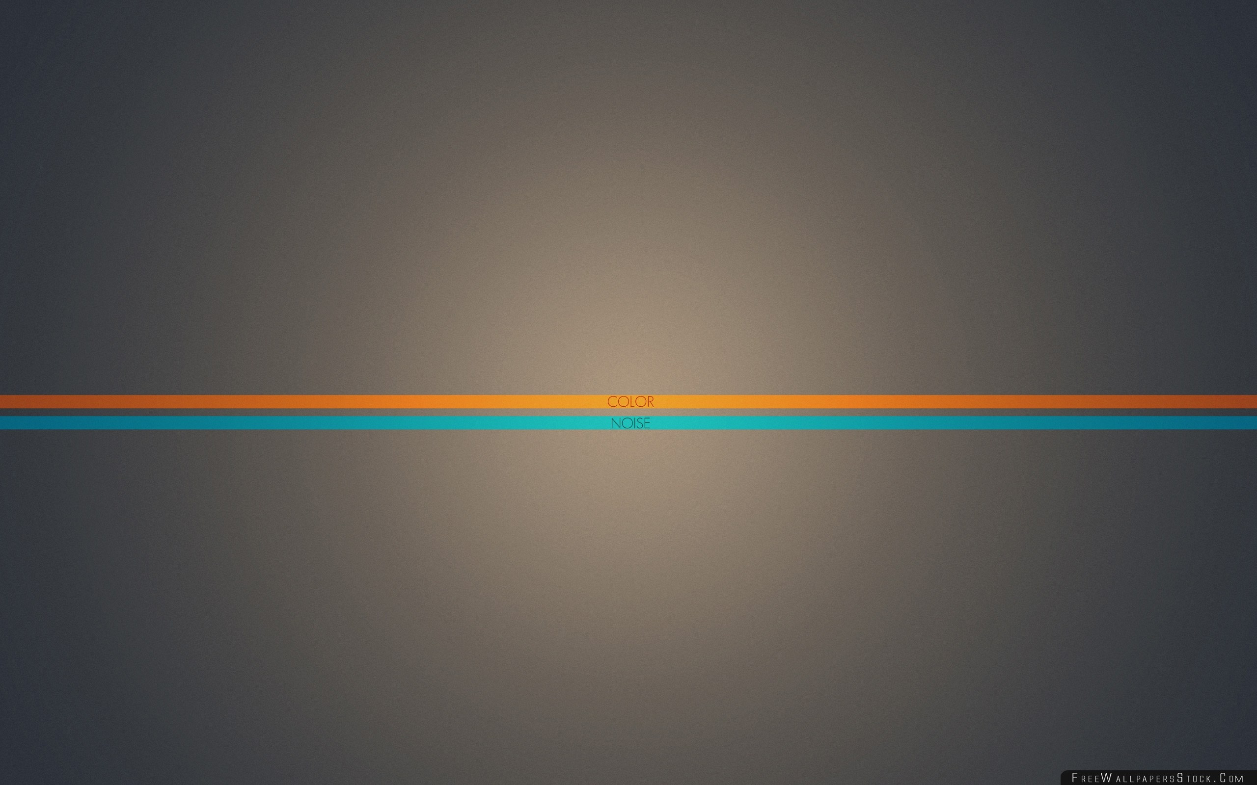 Download Free Wallpaper Background Color Line Texture