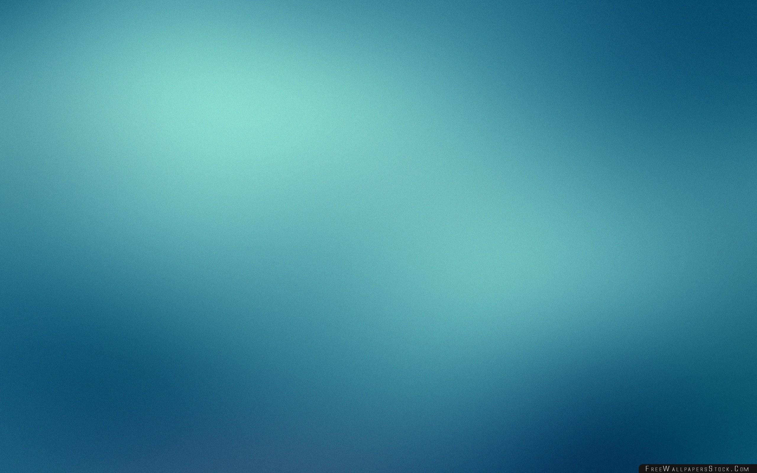 Download Free Wallpaper Background Light Dark Surface