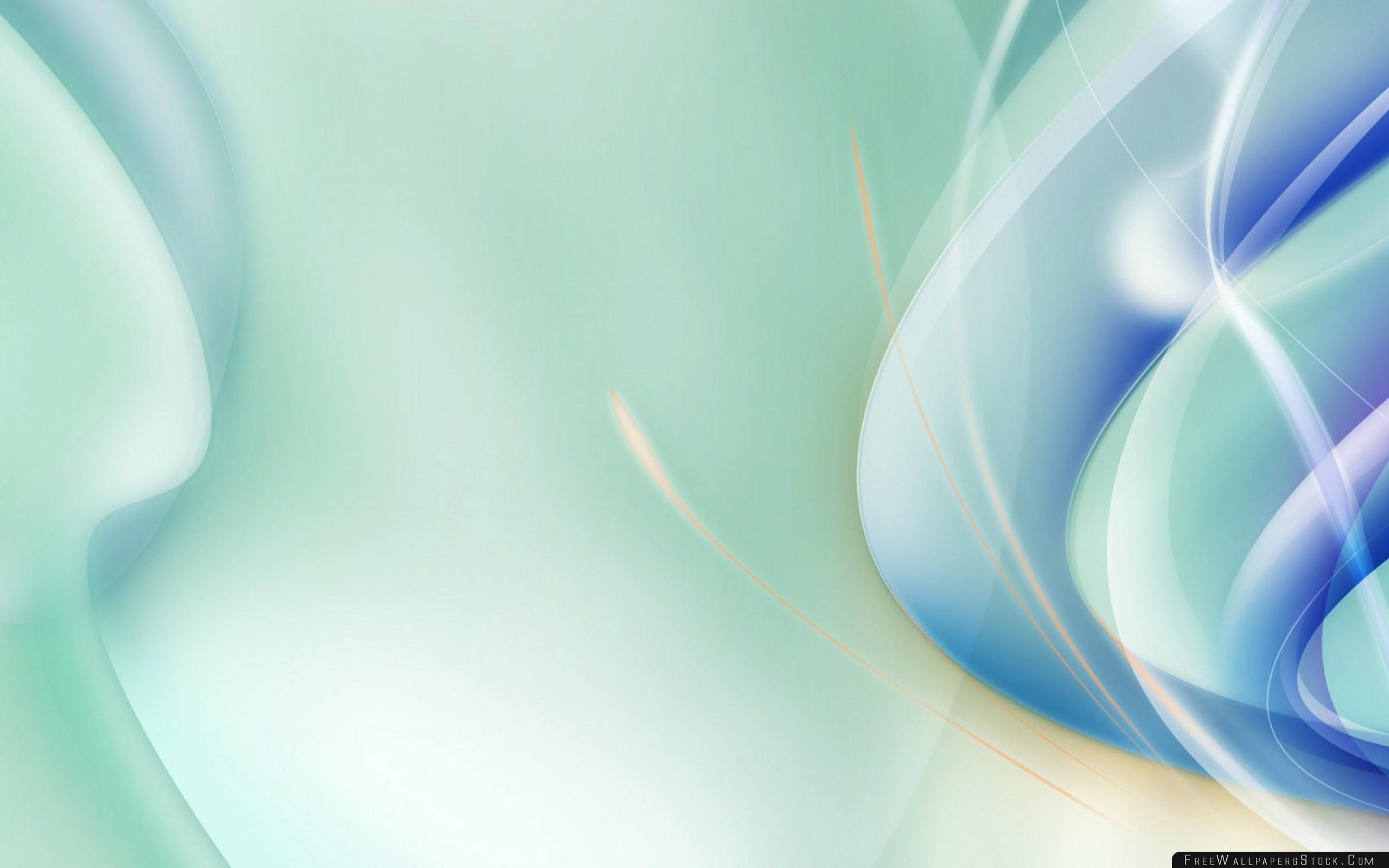 Download Free Wallpaper Background Light Lines Spots