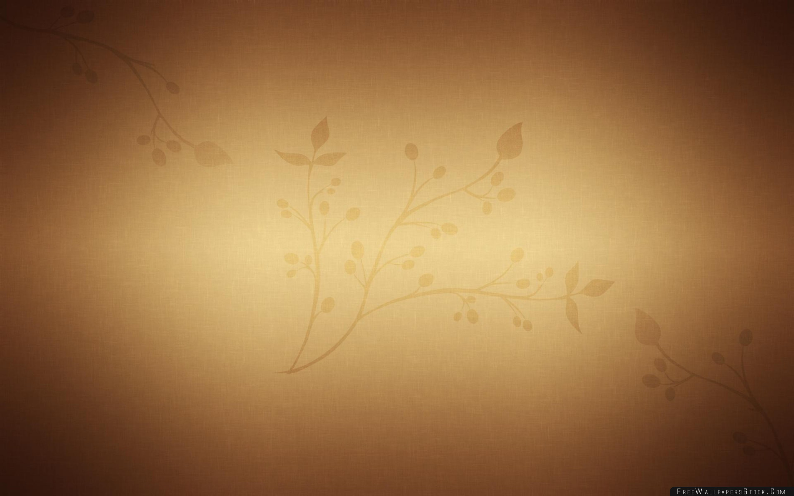Download Free Wallpaper Background Light Patterns Lines Branch Texture