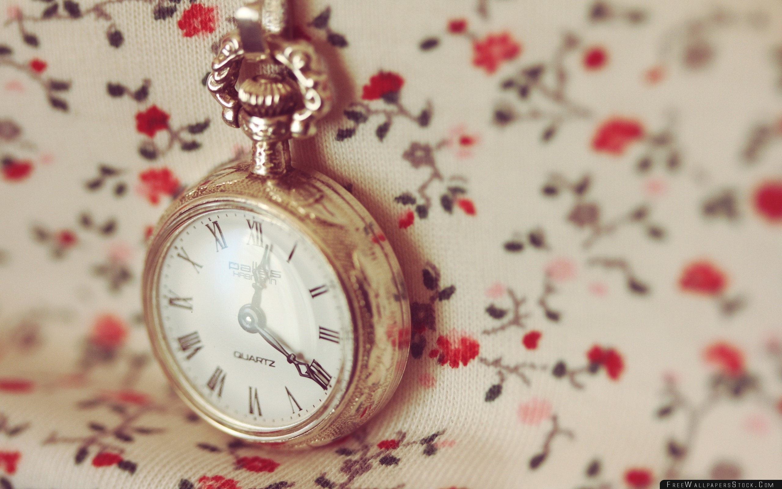 Download Free Wallpaper Pocket Watches Style Convenience