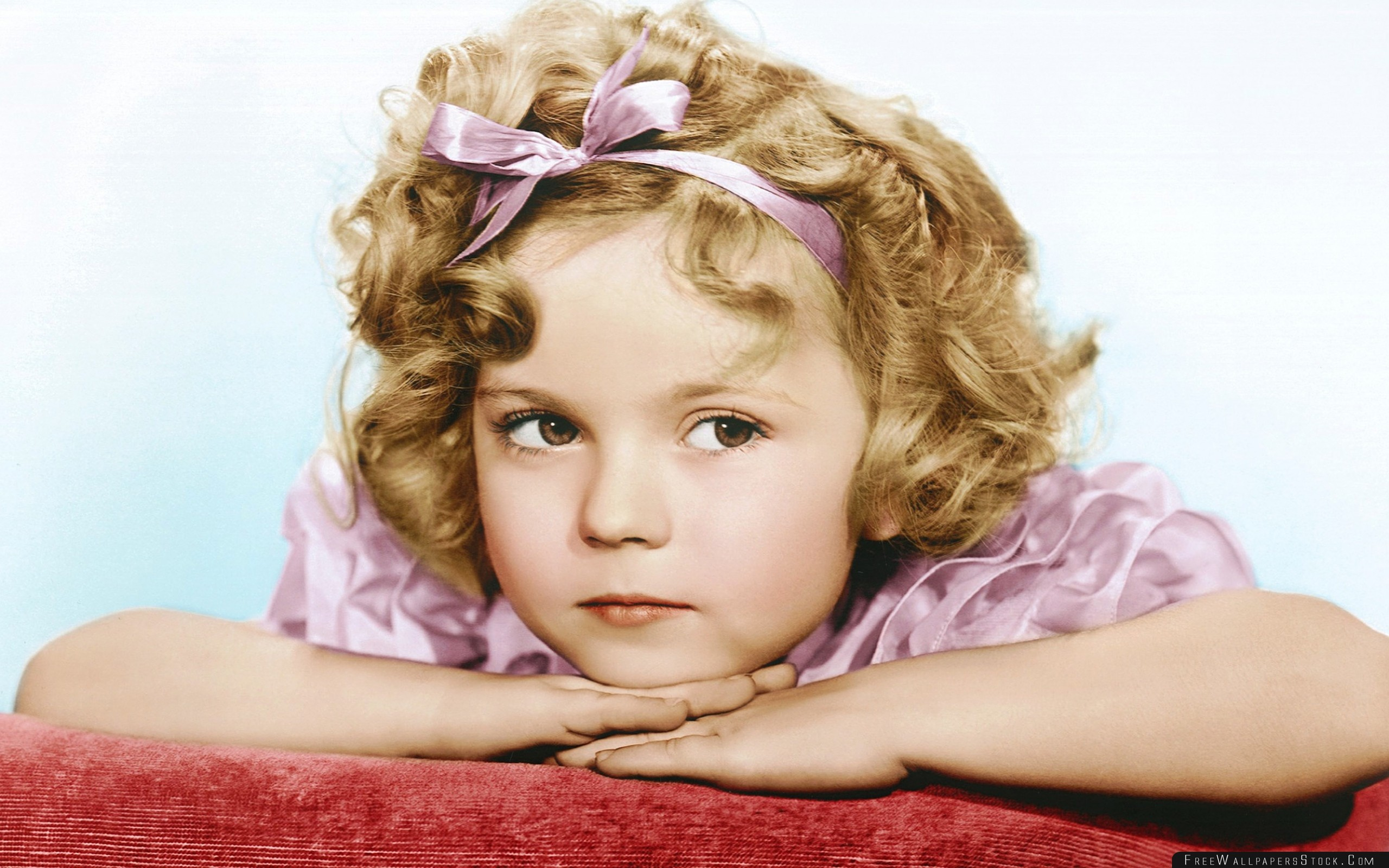 Download Free Wallpaper Shirley Temple Death Popular Hollywood Child Actress