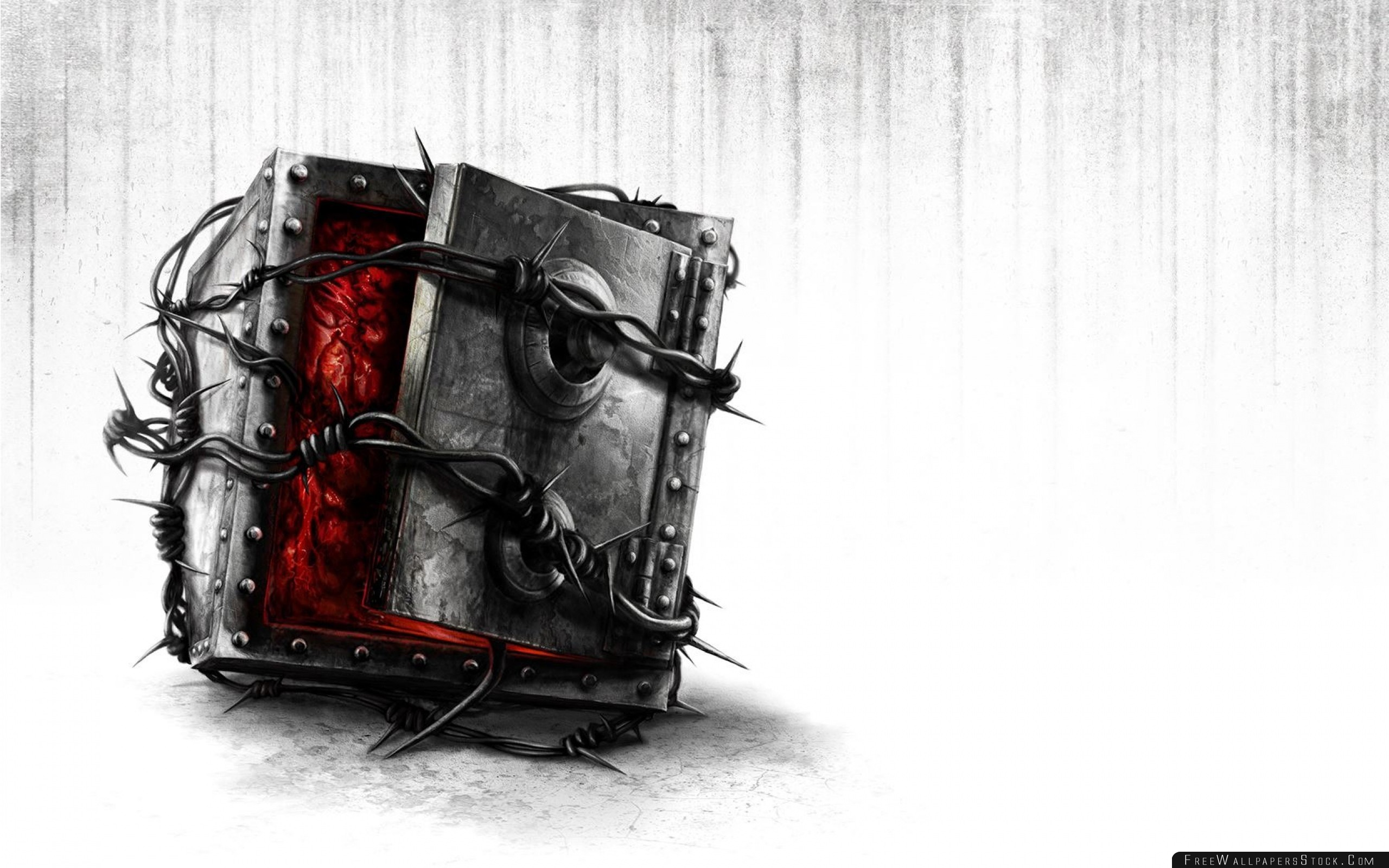 Download Free Wallpaper The Evil Within Tango Gameworks Bethesda Softworks