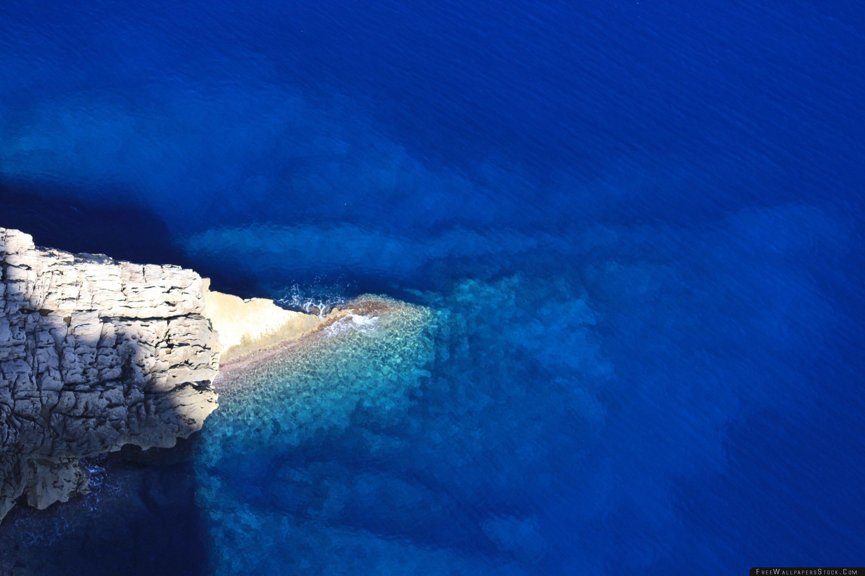 Download Free Wallpaper Mallorca Cap   Formentor