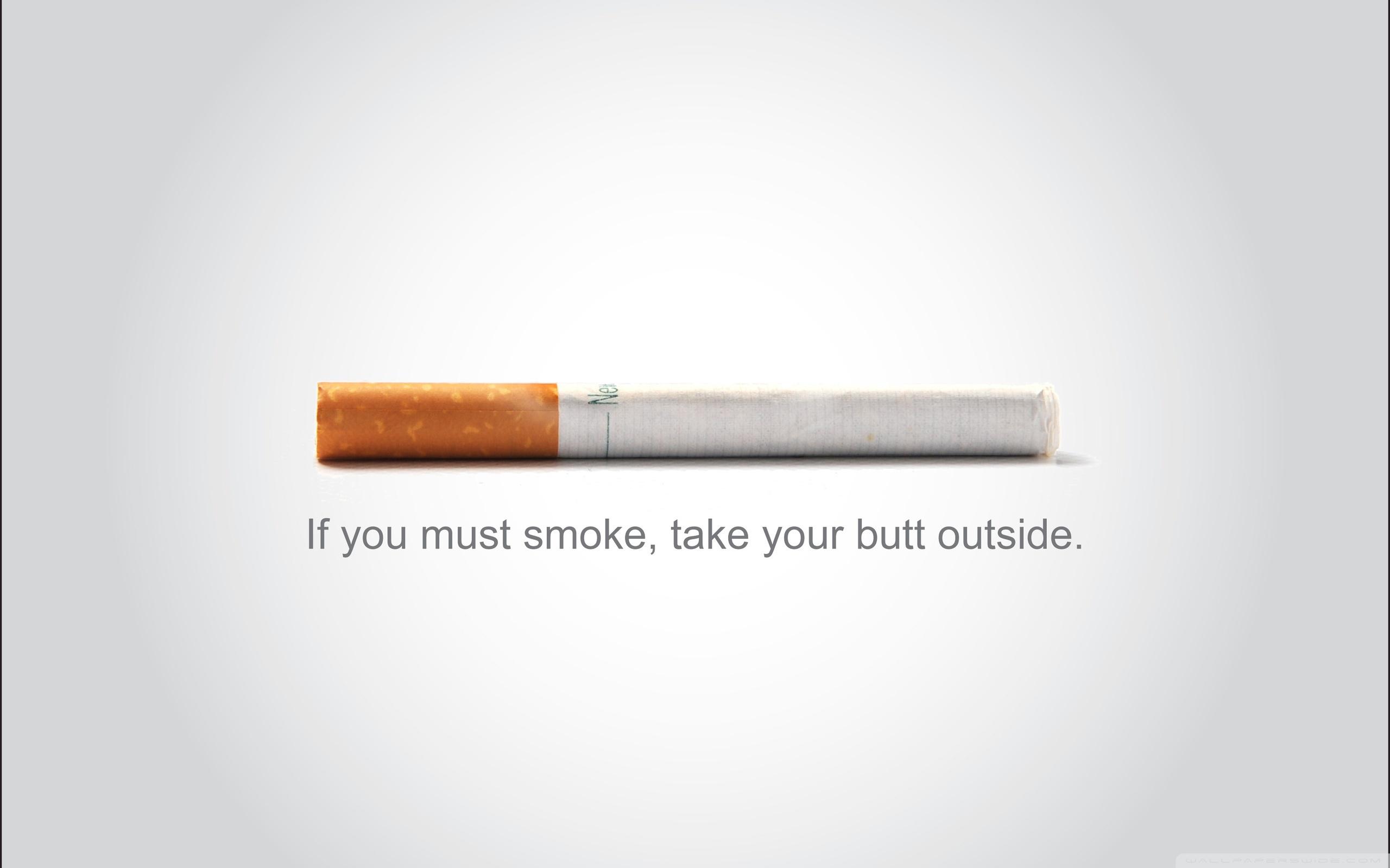 Download Free WallpaperAnti Tobacco