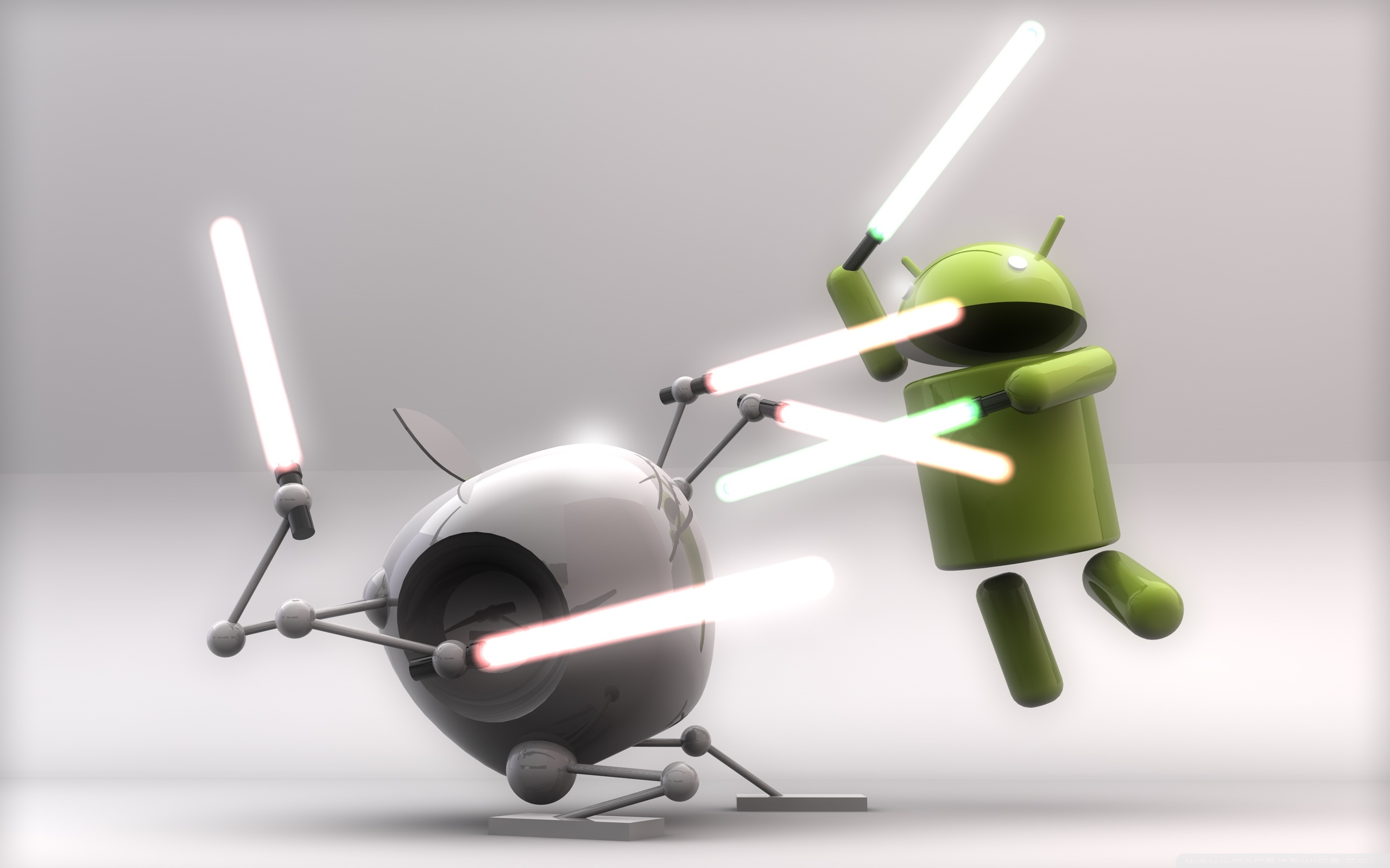 Download Free WallpaperFunny Android
