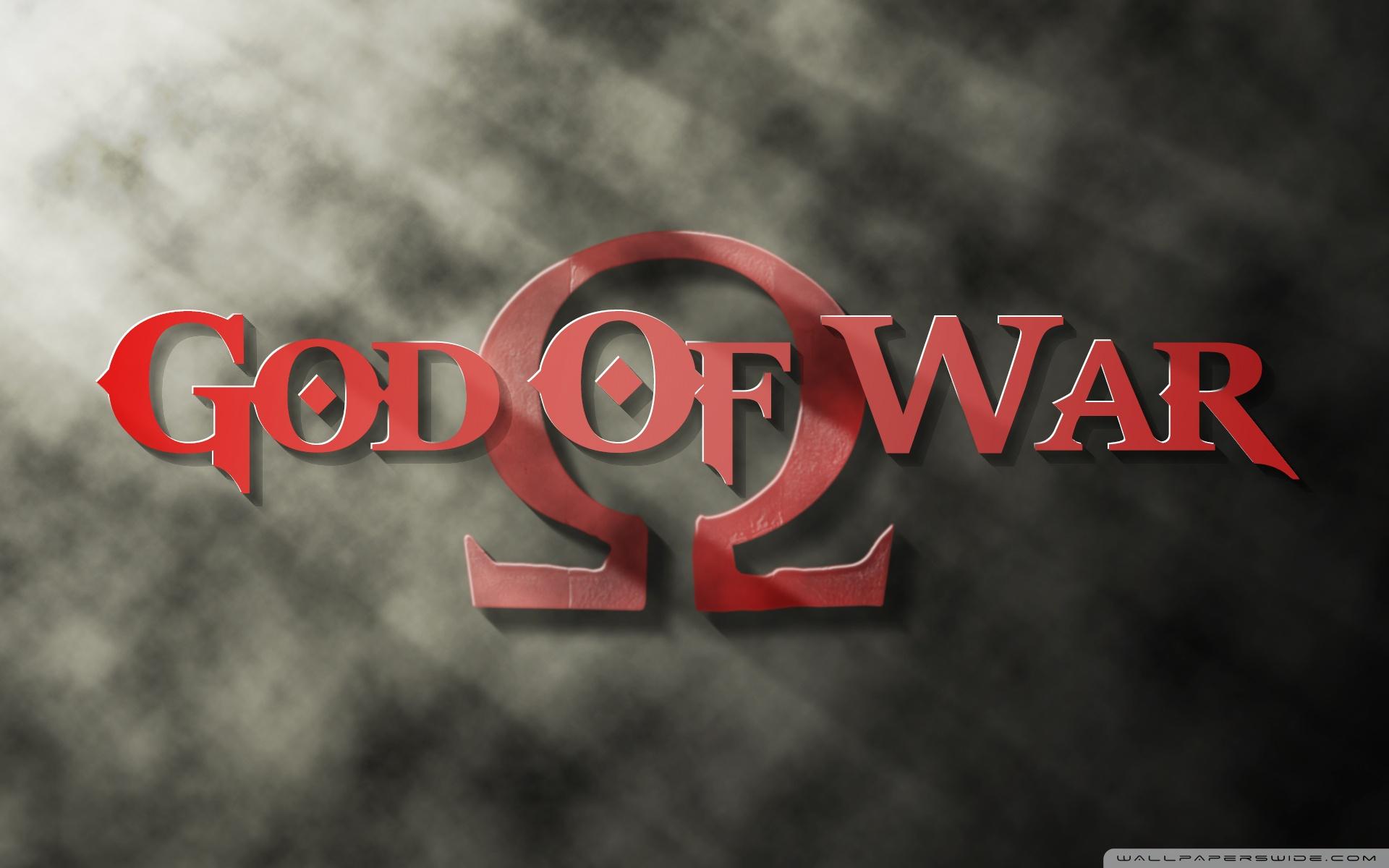 Download Free WallpaperGod   War Title