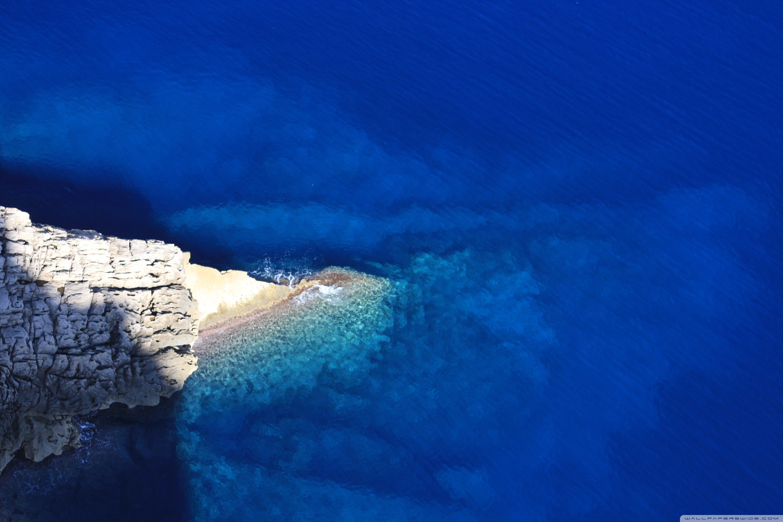 Download Free WallpaperMallorca Cap   Formentor