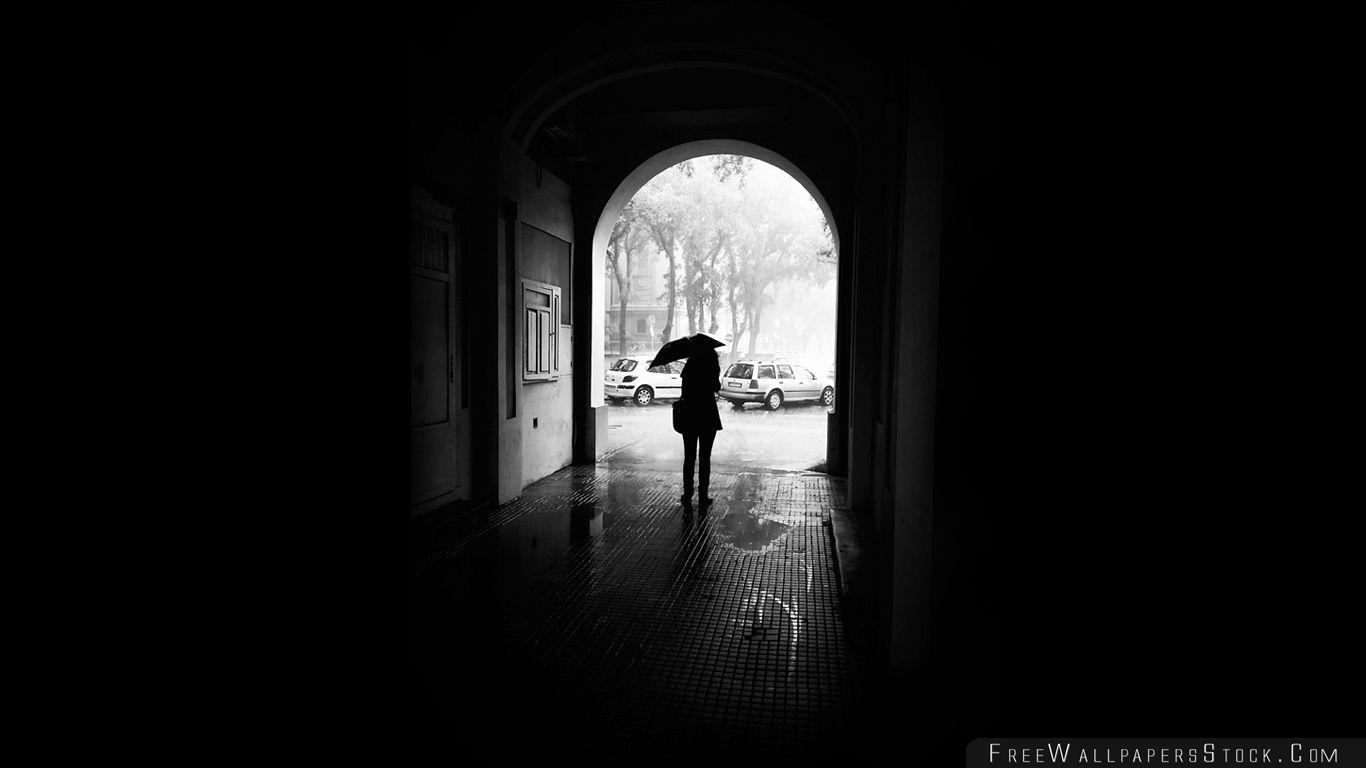 Download Free Wallpaper Rain Subotica