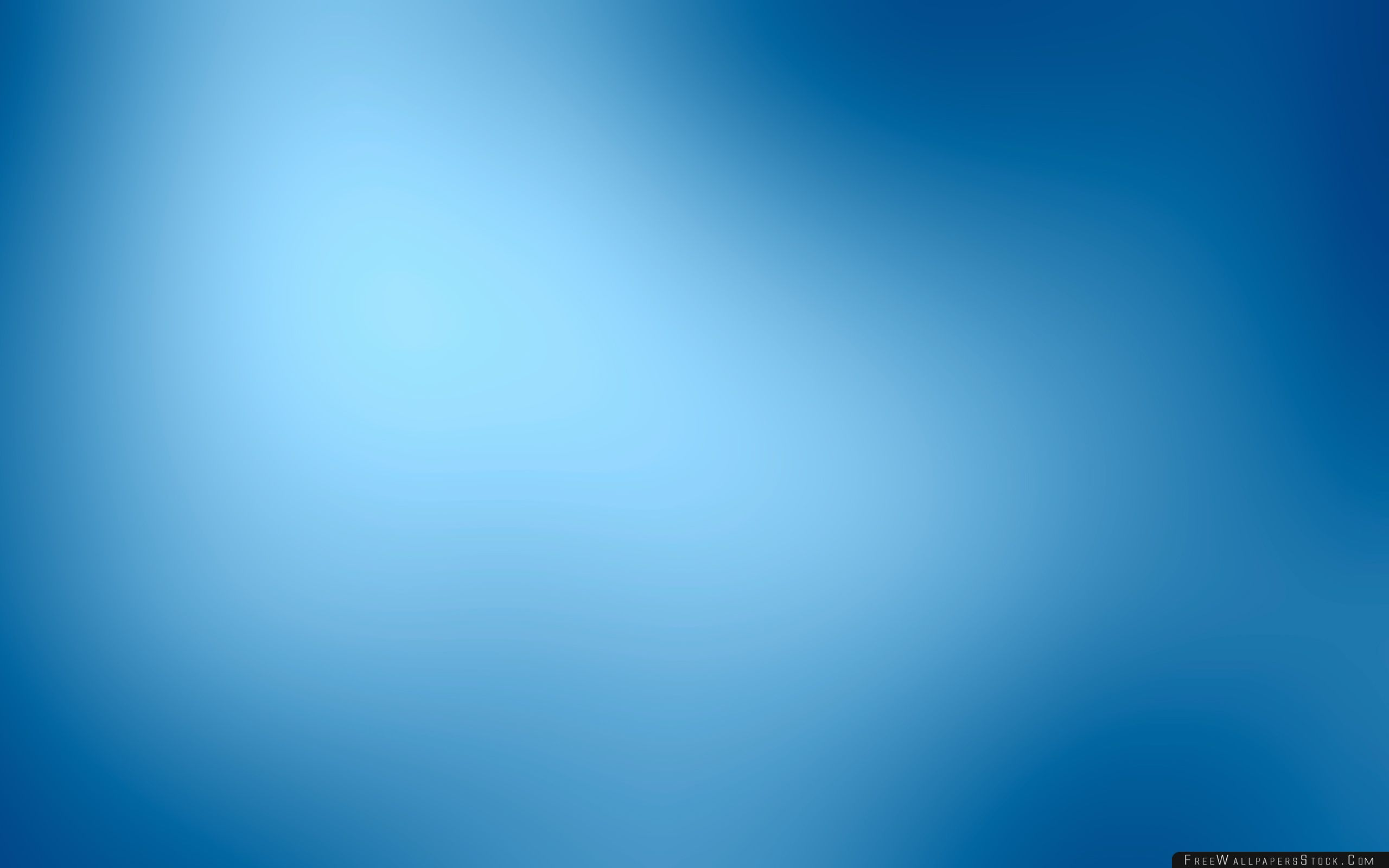 Download Free Wallpaper Simple Blue Background