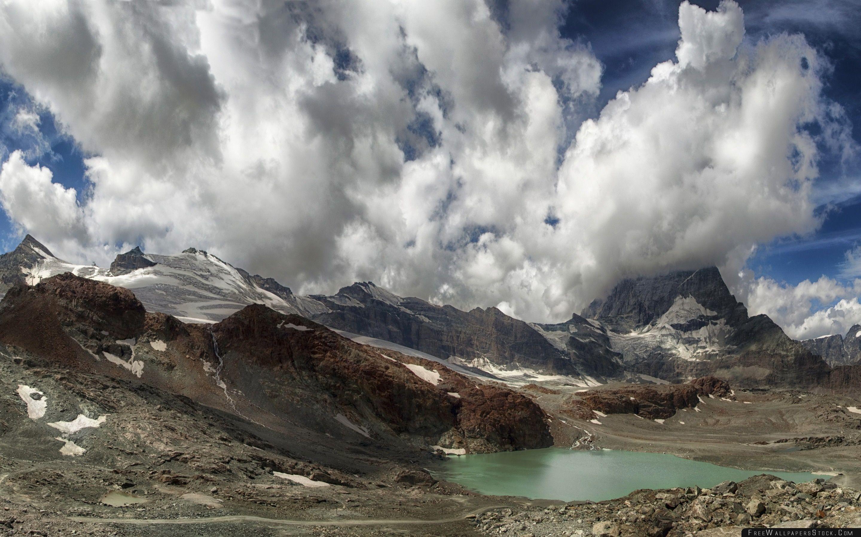 Download Free Wallpaper Switzerland Zermatt