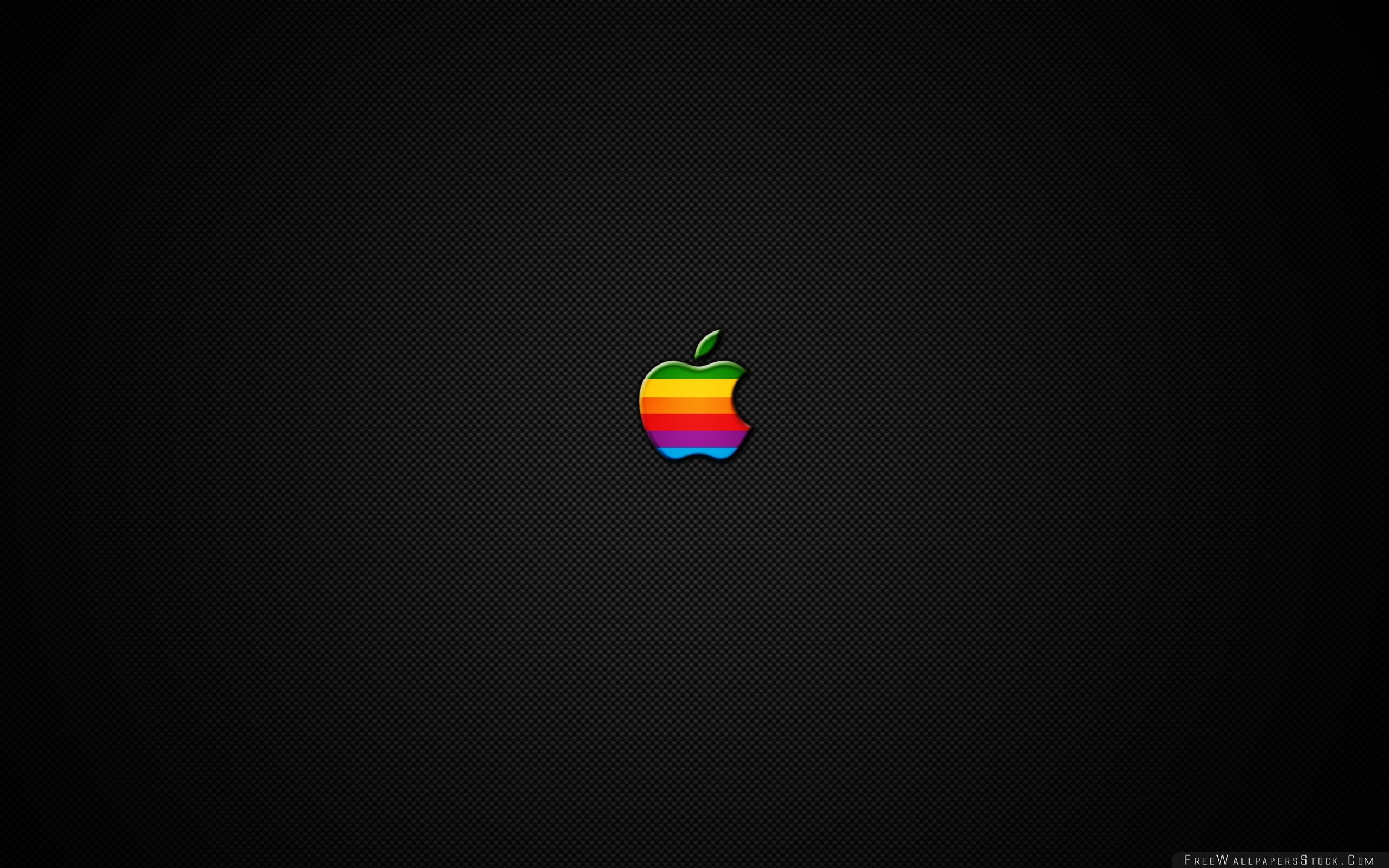 Download Free Wallpaper Think Different Apple Mac
