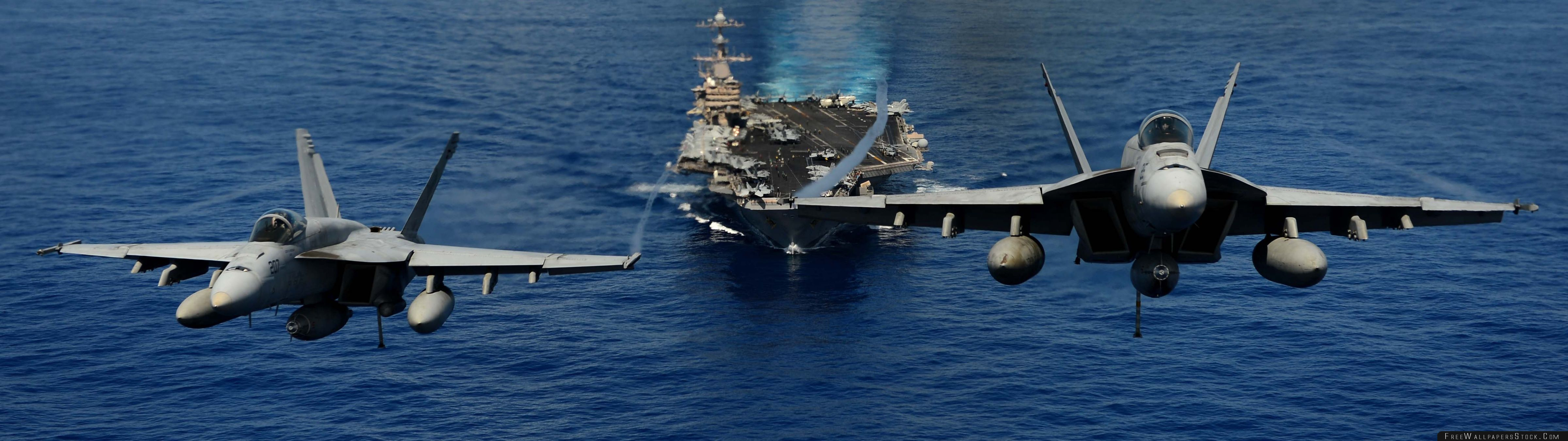 Download Free Wallpaper United States Navy