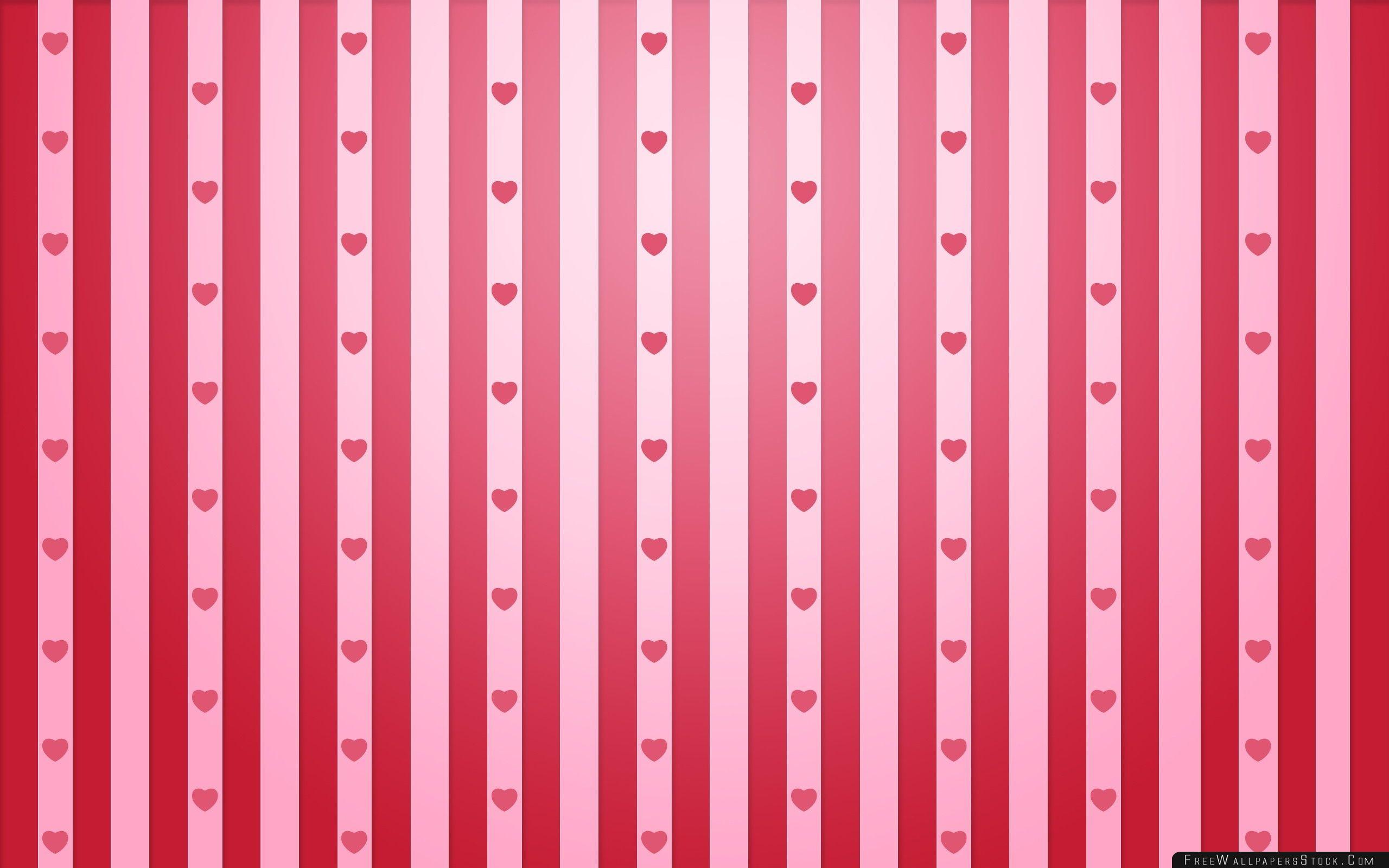Download Free Wallpaper Valentines Day Background
