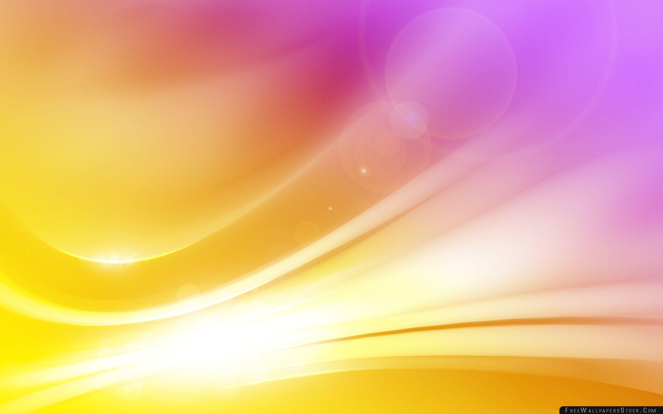 Download Free Wallpaper Warm Light