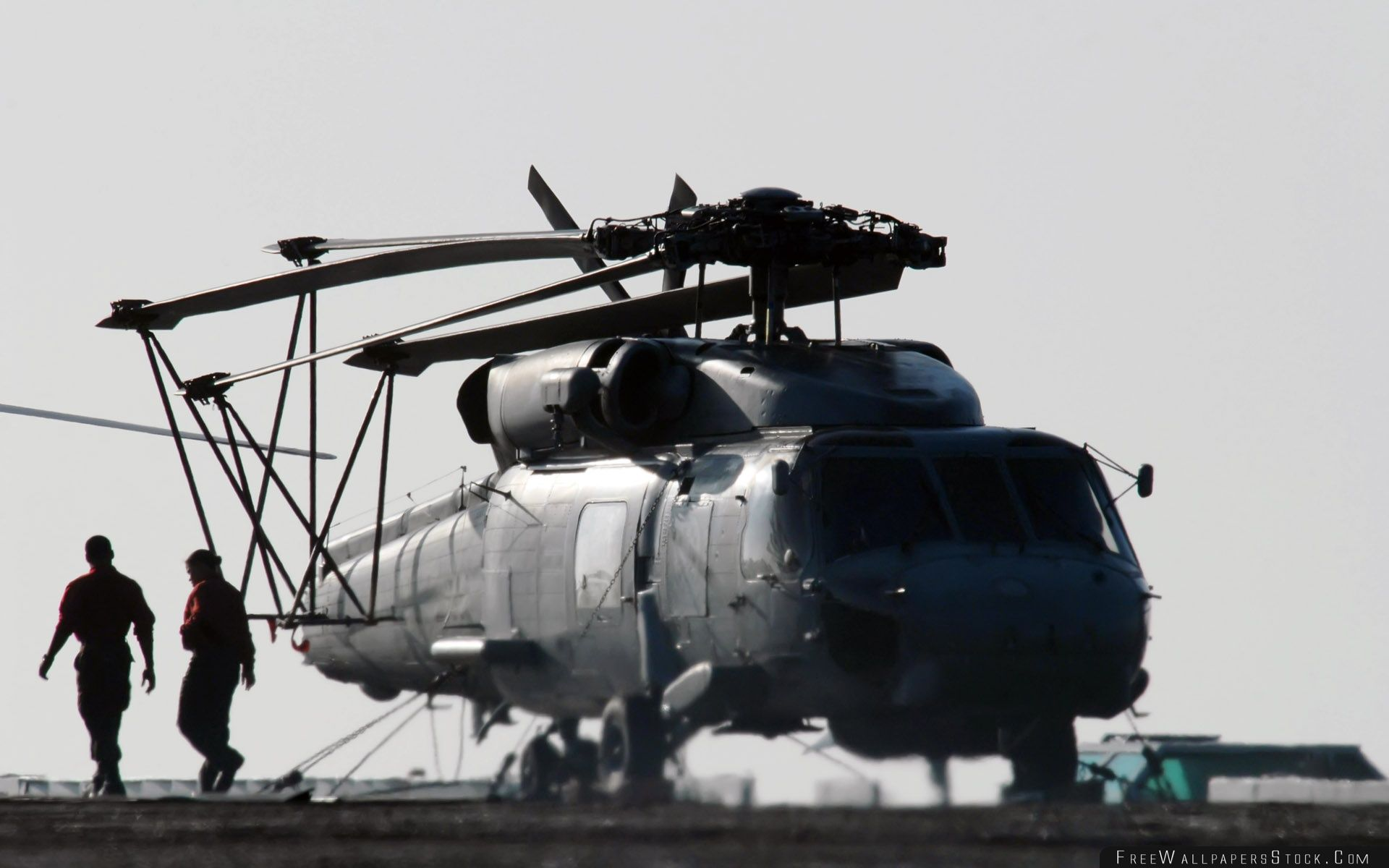 Download Free Wallpaper War Helicopters