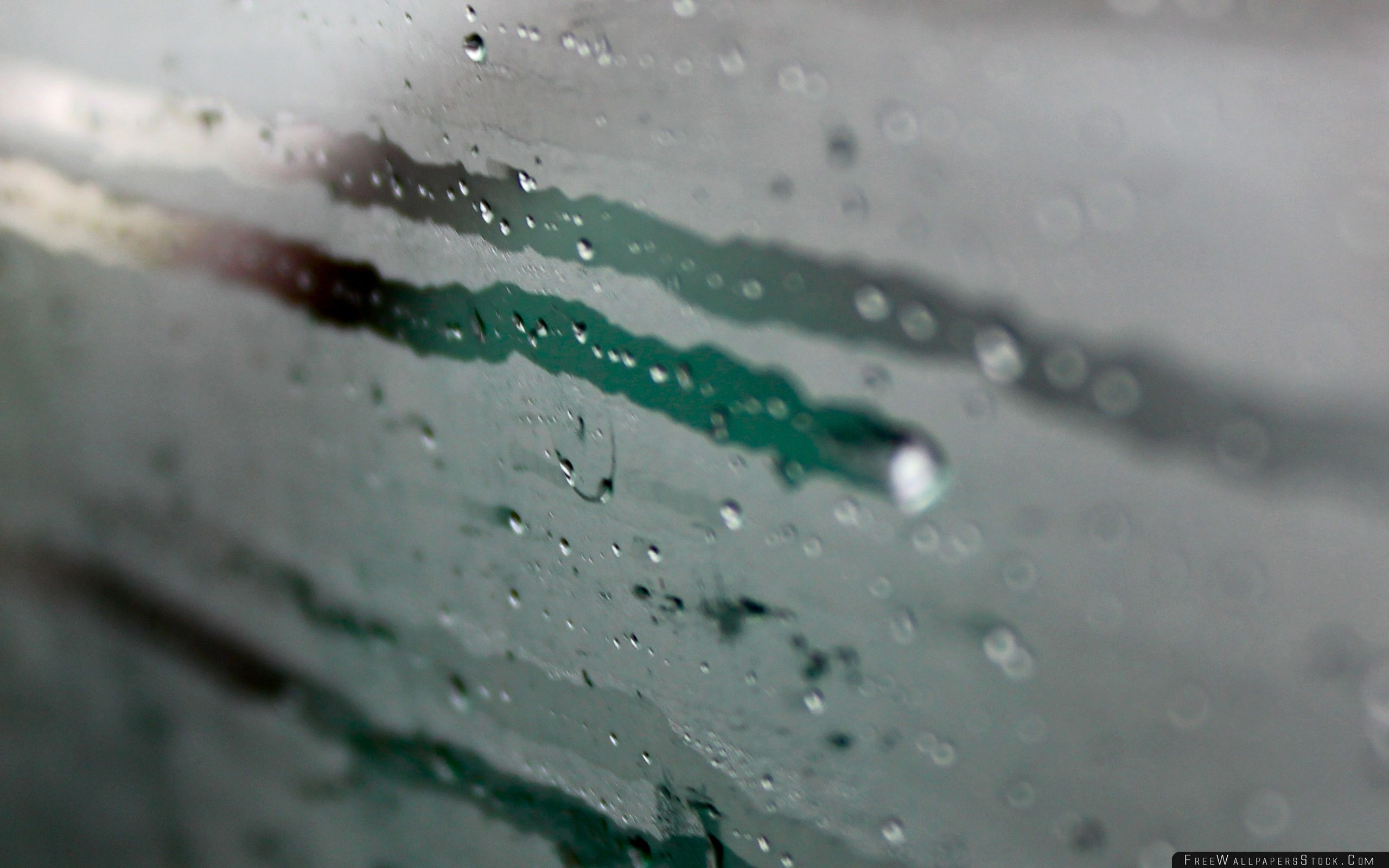 Download Free Wallpaper Water Condensation   Glass