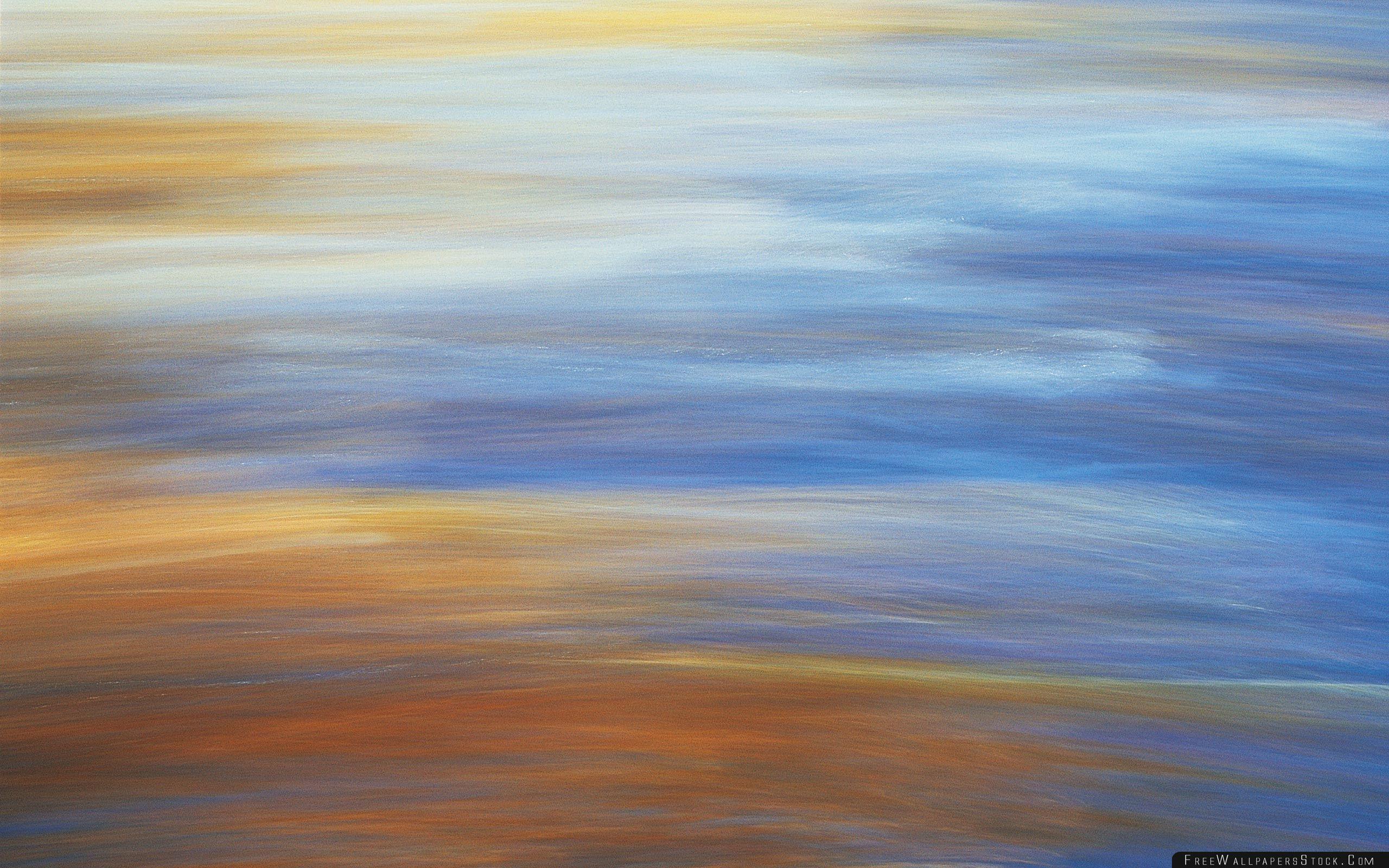 Download Free Wallpaper Water Surface
