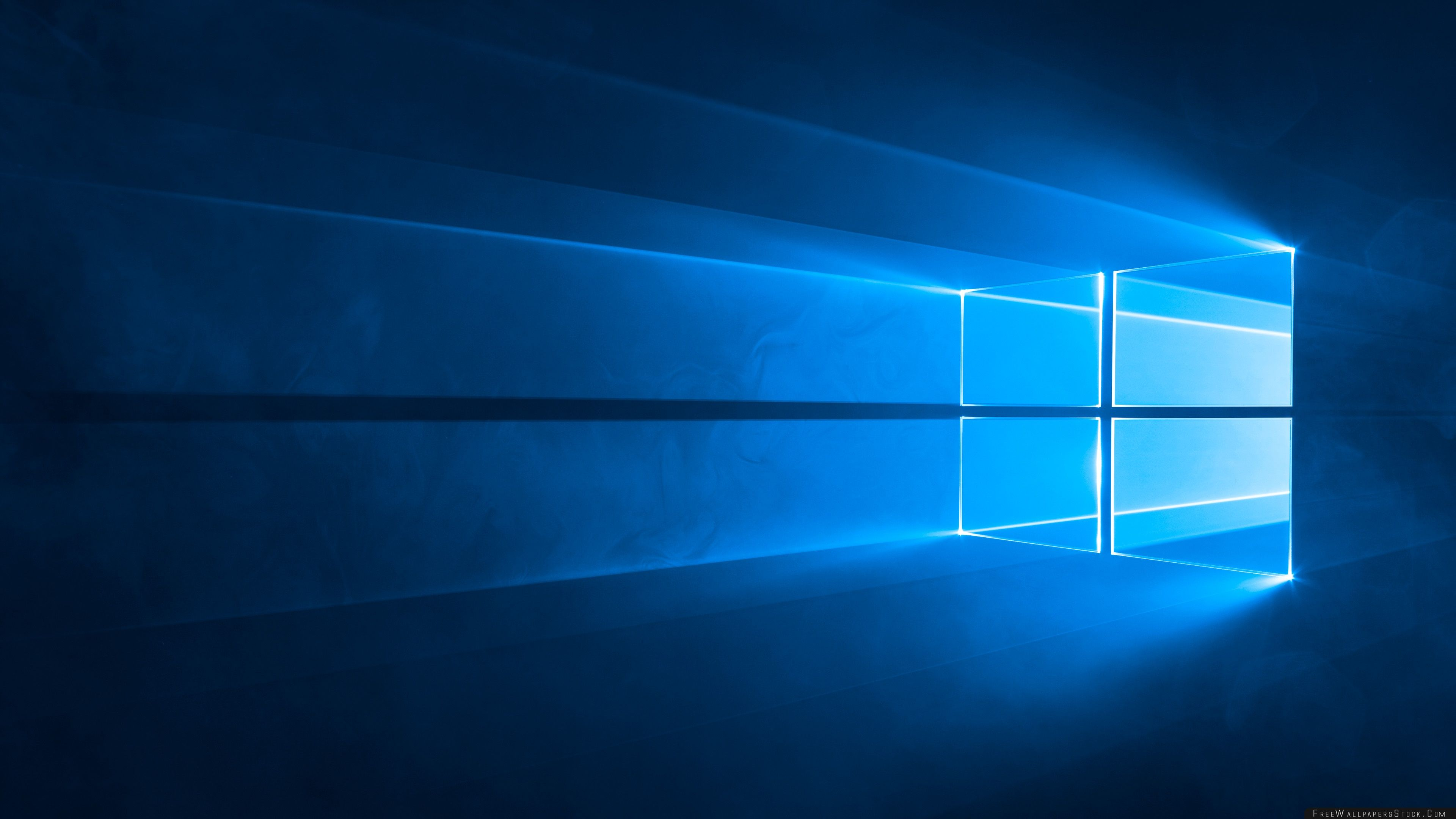 Download Free Wallpaper Windows Hero